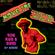 Move It! Like You Mean It! (70s Rub A Dub Early Dancehall Mixtape) image