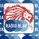 DTL Presents: Ulan Bator Jungle Crew - 17-03-04 @Radioblau image