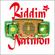 Riddim Nation #12 - Gladdy Unlimted / Tiny T DJ Mix image