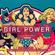 #1 - Girl Power! image