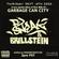 Brillstein b2b DJ Sneak LIVE on Mad Decent's Garbage Can City 9.10.2020 image