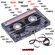 DJ PHAT KAT 90'S HIP-HOP CLUB MIX image