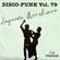 Disco-Funk Vol. 79 image