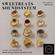 Sweet Beats Soundsystem 6-1-21 w/Dj Meeshu on Pigalle Paris Radio image