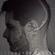 Guilherme Krause - Fnoob Technothon 2017 Full Mix image