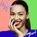 Beyond Beyoncé image