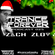 Trance Forever Podcast (Guest Mix Episode 025 Zach Zlov) image
