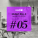 HUND | MUSIC PILLS #5 : MARCO EFFE [Cocoon, Cecille, Inmotion Music] image