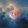 Audioherbæ #15 – Songs & Dances of Storm-Clouds Devas image