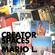 Mario Luesse - Creator Spaces image
