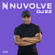DJ EZ presents NUVOLVE radio 030 image