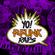 Yo! P-Funk Raps #1 image