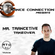 Nucrise - Trance Connection 109 (Mr. Trancetive Takeover) image