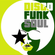 Mix Part. 3 Funky - Soul - Disco from mid 70' to mid 80' in Original Versions image