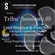 Olga Misty - Tribu' Sessions 05 With Friends (06.03.2021) on Saturo Sounds image