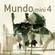 Mundo Minimix 4: Three Thousand Mosques image
