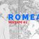 ROMEA MIXTAPE #1 image