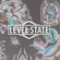 Level State - Neck breakers (Dubstep mix) image