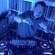 DJ John Course Isolation Live Webstream Set 4 - Easter Sat 11th April 2020 image