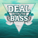 PHONETIX ___ Deal With The Bass DJ-Contest Entry image