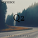 Q2, The Beat Tape (Full Play) image