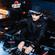 Planet Radio Black Beats - 19.03.2020 | ft. Sido, reezy, PARTYNEXTDOOR, Myke Towers, Rvssian image