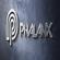 DJ Phalanx - Uplifting Trance Sessions EP. 210 / aired 6th January 2015 image