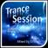 DJ Jay-Trance Mix 2014 - Session 2 image