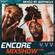 Encore Mixshow 321 by Mathieux image