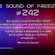 Joe Cormack presents The Sound Of Freezer #242 image