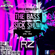 The Bass Sick Show - 11/12/20 image
