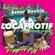 Señor Gaviria - Locafrotif mixtape image