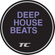 Tommy See - Deep House Mix  -  New Tracks From 2019 image