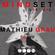 M I N D S E T_LAST CALL_MATHIEU GRAU_DJ SET_18_10_19 image