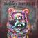 Birthday Bear Pt. II image