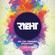 Ryeht - Go on Trance Broadcast - New Year 2016 image