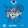 Week van de Belgische muziek - Hip Hop (8 februari 2021) image