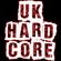 You Know The Score Live @ EC Radio 22nd November 2014 image