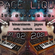 BiNARSTORM | SPACE LiQUiD live strem no.2 | 27.2.2021 | ECHO Prostějov image