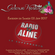 GALAXIE NOSTALGIE Samedi 03 JUIN 2017 (E45 S01) - RADIO ALINE ( 92.9 ) image