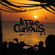 Lizzie Curious - Cafe Mambo 2013 - Ibiza Chillout Mix image