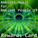 Ambient Music for Ambient People 19: Rewards Card image