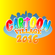 E... state con Cartoonia Revolution - Cartoon Village 2016 image