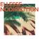 ELLESSE - NO DIRECTION image