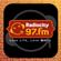 THE JAM 97FM RADIO CITY RCYNE SET#THROWBACK image