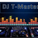 electro house 2013 dance mix by Dj T-Master image