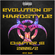 MVC042 - Evolution Of Hardstyle Chapter 18 - 2006-2 image