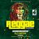 REGGAE ROCKERS VOL 4 BY DJ VATOS image