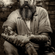 Andrew Weatherall Live at Waxwerks Part 1 image
