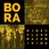 BORA image